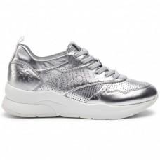 Sneakers 'karlie' Liu Jo art. B19009P0291